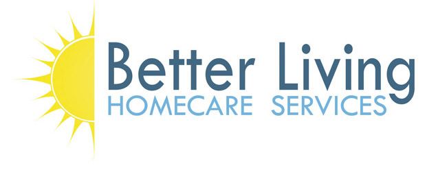 Better Living HomeCare Services